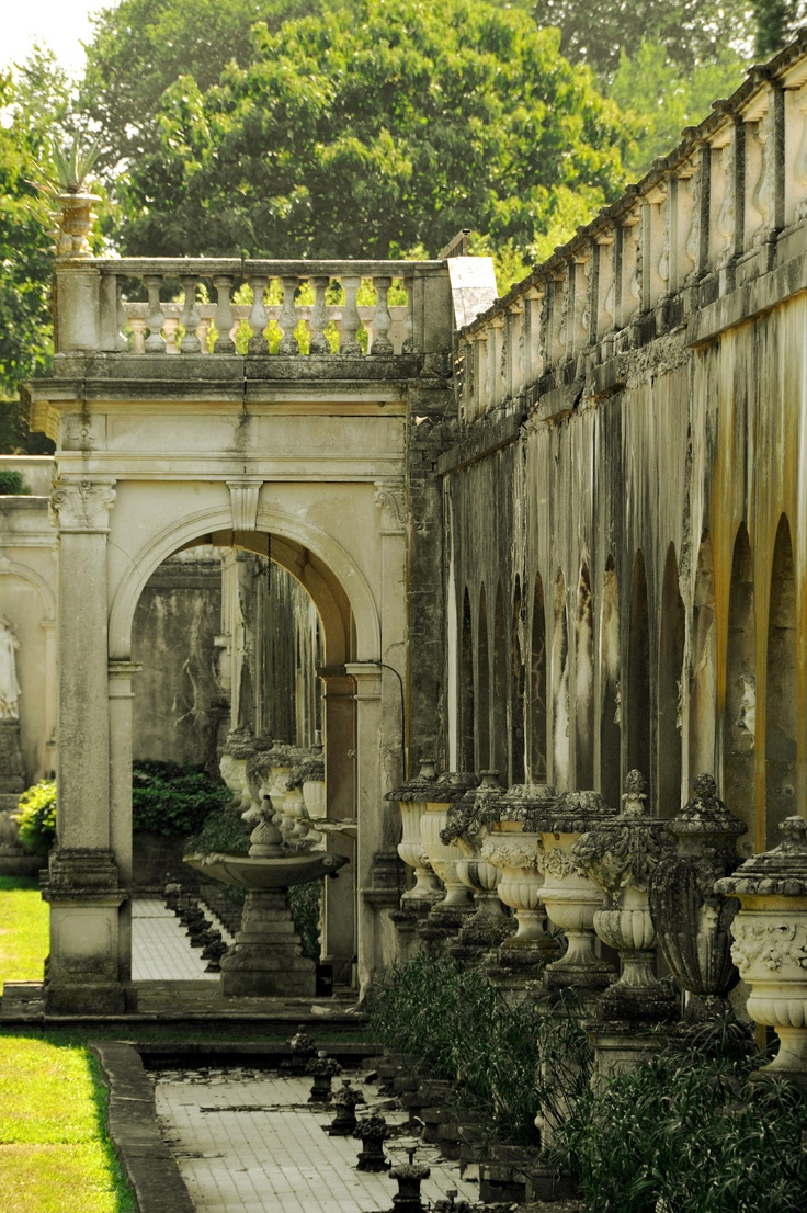 98 best Longwood Gardens images on Pinterest | Longwood gardens ...