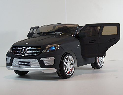 210 best images about kids ride ons on pinterest kids for Power wheel mercedes benz