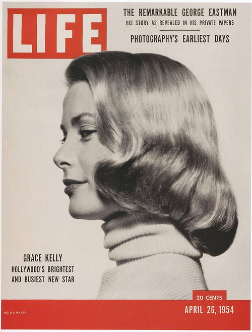 ♣♣Grace Kelly ♣♣NAME: Grace Patricia Kelly OCCUPATION: Film Actress, Princess BIRTH DATE: November 12, 1929 DEATH DATE: September 14, 1982 EDUCATION: American Academy of Dramatic Arts PLACE OF DEATH: France AKA: Princess Grace of Monaco AKA: French Princesse Grace de Monaco less about BEST KNOWN FOR  A highly popular film actress in the 1950s, Grace Kelly starred in movies such as Dial M for Murder and To Catch a Thief. She married Prince Rainier III of Monaco.