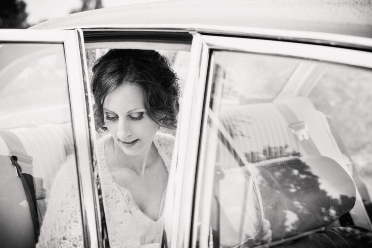 ester+jonathan-lerdala-wedding-10