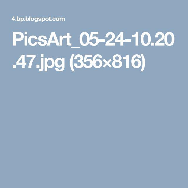 PicsArt_05-24-10.20.47.jpg (356×816)