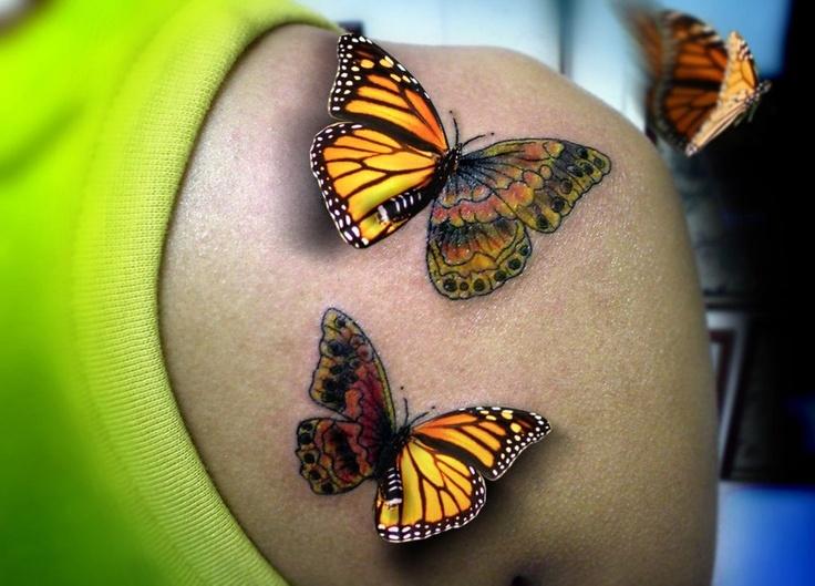 254 best tattoos images on pinterest tattoo ideas tatoos and tattoo designs. Black Bedroom Furniture Sets. Home Design Ideas