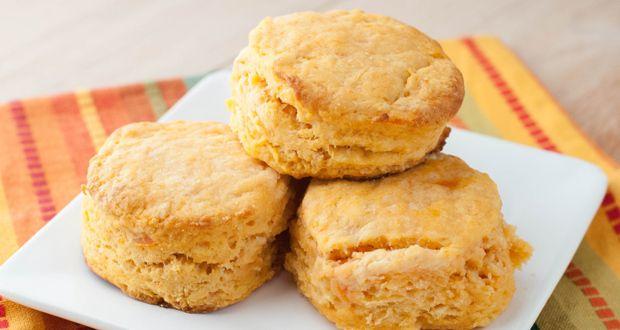 10 receitas com batata-doce - Guia da Semana