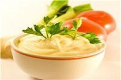 comment réussir mayonnaise