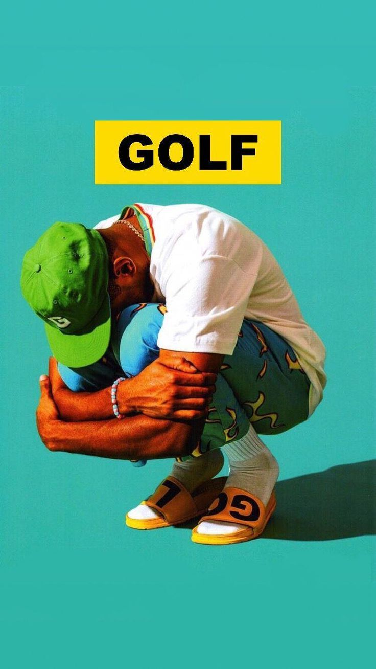 Golf Wang Tyler The Creator Wallpaper Golffashiontyler Golffashionmale Golffashionkids In 2020 Tyler The Creator Wallpaper Tyler The Creator Golf Wang