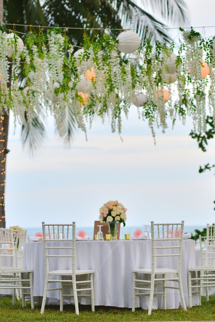 Gorgeous Wedding Decoration Ideas Gallery Elegant And Idea Are Available For You Just Simply One Click Away