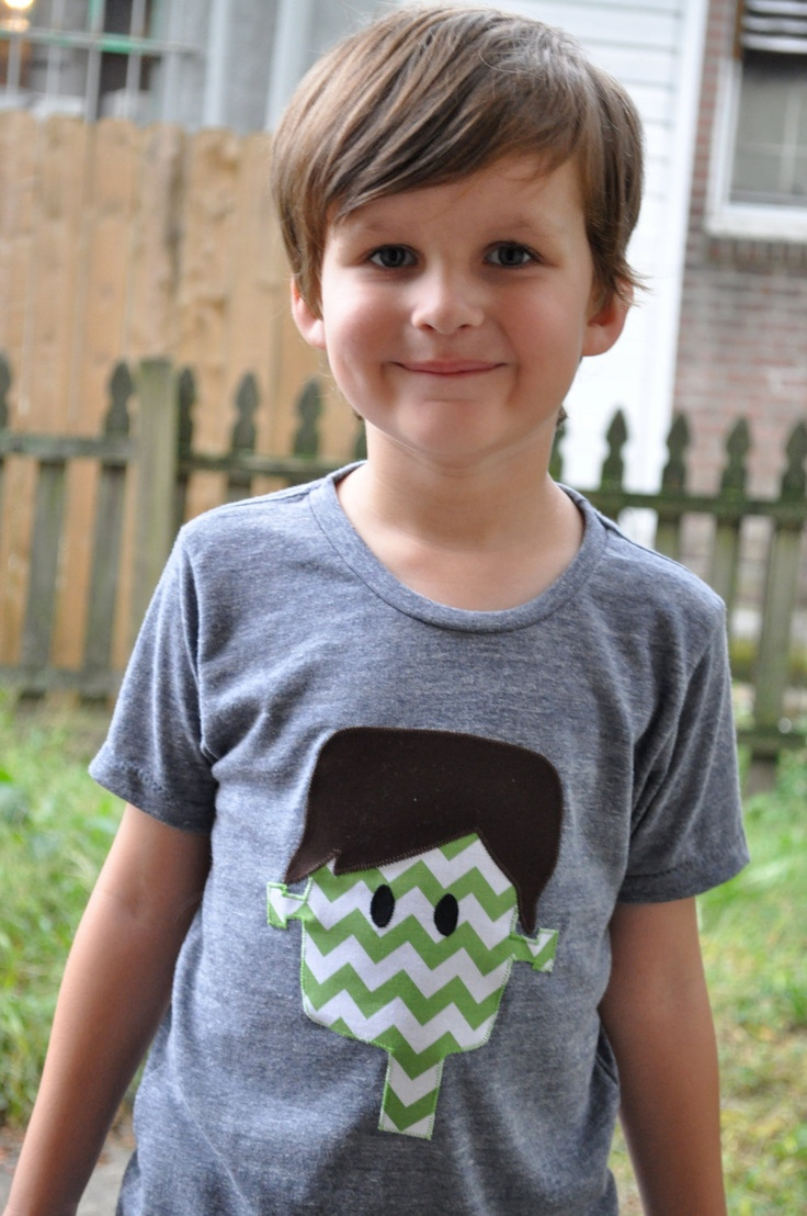 Hair cutting style of boy  best cuts for trey images on pinterest  cute haircuts hairstyles