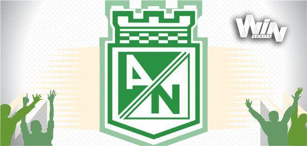 "Win Sports en Twitter: ""¡GOOOOOOOOOL de @nacionaloficial! Borja pone el 0-2 frente a @SaoPauloFC. https://t.co/XpVdybgG6I https://t.co/aIfTEPZIYx"""
