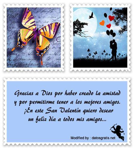 bonitas frases de amor para San Valentin,pensamientos de amor para San Valentin:  http://www.datosgratis.net/lindos-mensajes-de-san-valentin-para-amigos/