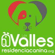 Guardería de Mascotas Los Valles - Camino Taragudo S/N. (Autovía A-601) Salida Nº8 Laguna de Duero – Valladolid - http://irpor.com/guarderia-de-mascotas-los-valles/