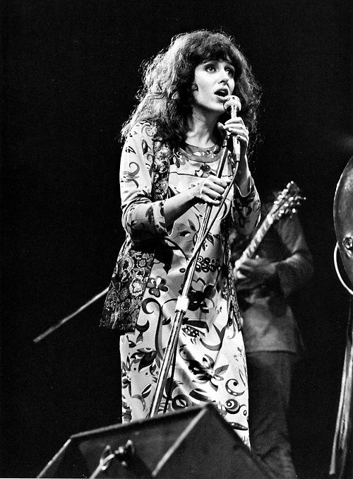 17 Best Images About Jefferson Starship On Pinterest