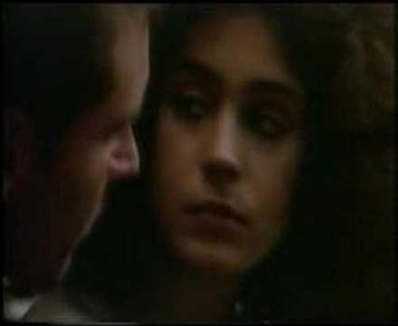 Blade Runner-Love Theme-Full version