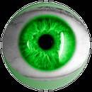 Download NiceEyes - Eye Color Changer:  NiceEyes – Eye Color Changer V 3.2.5 for Android 4.0.3+ Try out many different eye colors and eye effects on your own photos.  You can have blue eyes, green eyes, even cat eyes.  Try out all of these effects and many more for FREE with this easy to use photo editor.  Over 9 million...  #Apps #androidgame ##VysionApps  ##Photography