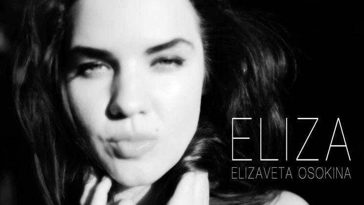 "Fashion Film ""ELIZA"" Model: Elizaveta ""Elizelle"" Osokina / elizavetaosokina.com Music by Elizelle - ""Darkness"" / elizelle.com #Elizelle #Music #Soundtrack #Darkness #ElizavetaOsokina #Model #FashionFilm #Eliza #Charming #Beauty #Witch #ElizelleMusic http://www.youtube.com/watch?v=6zerH7dtEbg"