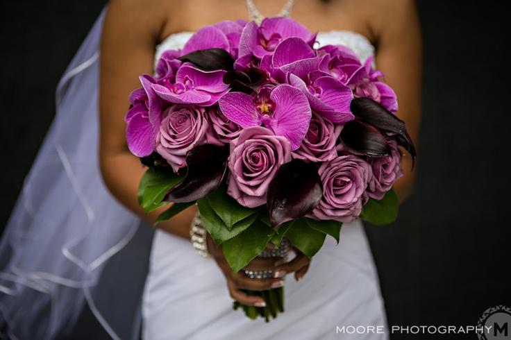 Beautiful work as always by @Floral Elements:)  #winnipegweddings #wedding photography @weddingfloral