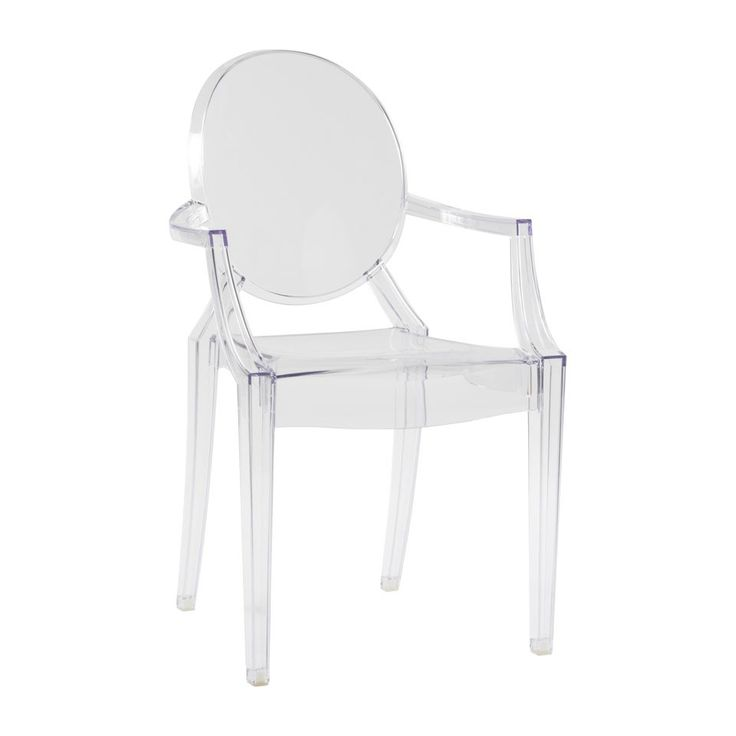 ghost with arms - London Drugs Patio Furniture. Perfect Antique Cast Iron Patio