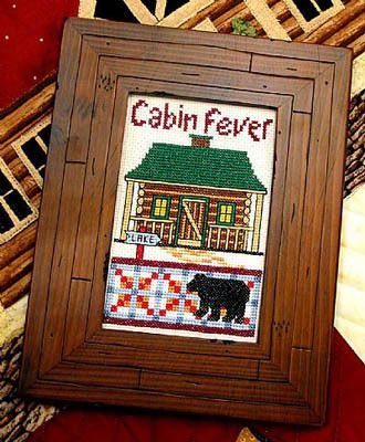 78 Images About Cross Stitch Houses On Pinterest