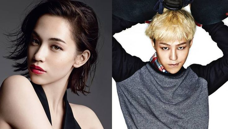 Kiko Mizuhara spotted getting into G-Dragon's car after clubbing with CL | http://www.allkpop.com/article/2015/05/kiko-mizuhara-spotted-getting-into-g-dragons-car-after-clubbing-with-cl