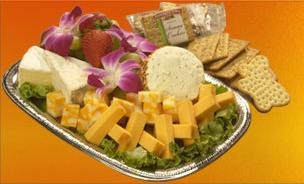 Just Corporate Catering  is YOUR Caterer  providing more than food, we provide success!