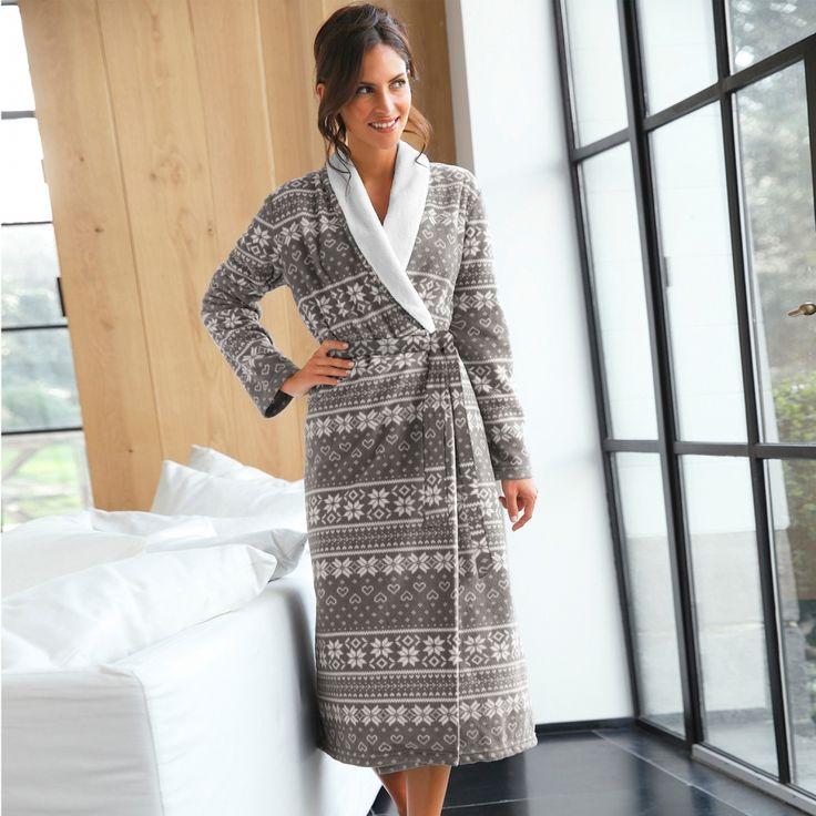 de chambre femme classe,les robes de chambre de luxe pour homme