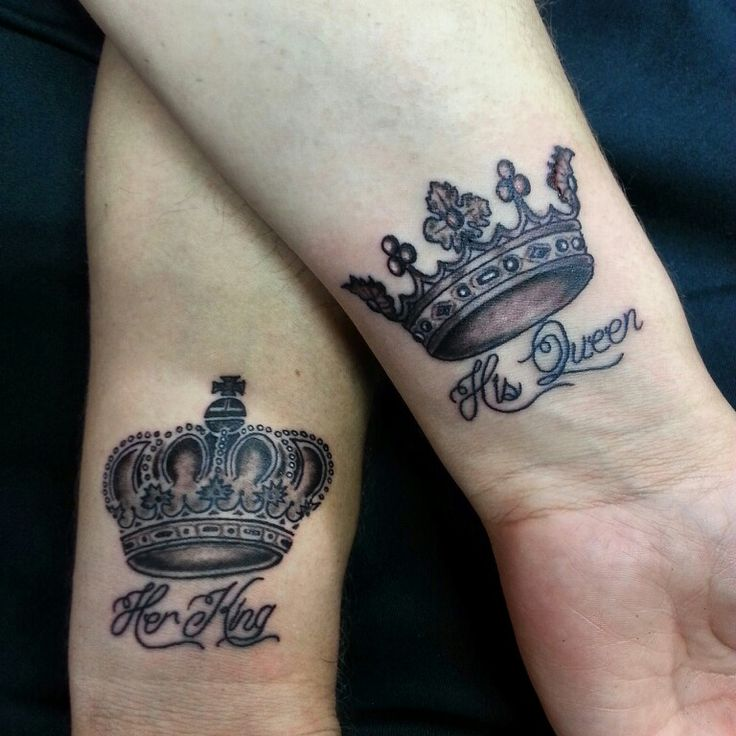 17 Best images about Tattoos on Pinterest | Royal crowns ... Queen Crown Symbol Tattoo