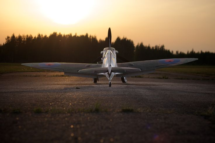 Photo Timo Keränen
