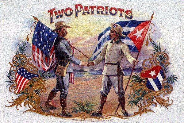 Background   The Philippine American War