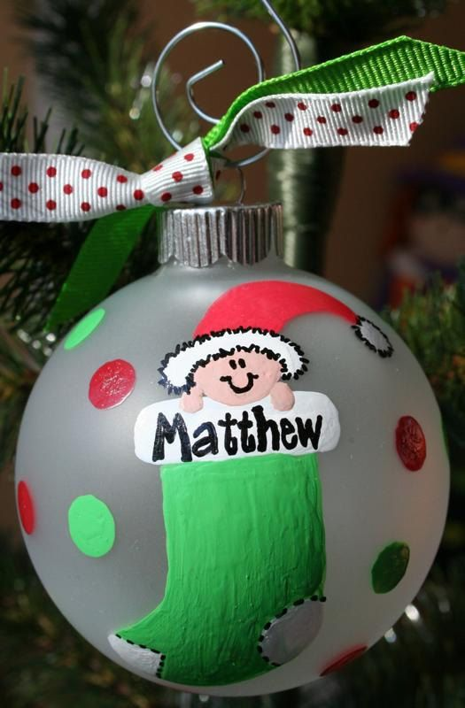 Best 25 baby ornaments ideas on pinterest first christmas custom snowman ornament personalized grandparent ornament gift stocking ornamentsbaby ornamentspainted christmas solutioingenieria Choice Image