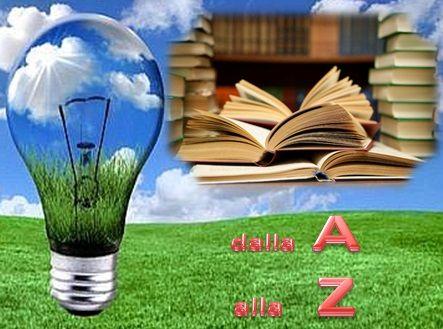 Orizzontenergia – Letture Consigliate Tutto ciò che volete e potere sapere a proposito di energia ed ambiente… Consulta la nostra libreria… WWW.ORIZZONTENERGIA.IT #Ambiente, #Sostenibilita, #FontiRinnovabili, #FontiFossili, #Nucleare, #PoliticaEnergetica, #EfficienzaEnergetica, #RisparmioEnergetico, #GreenEconomy