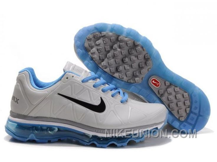 http://www.nikeunion.com/nike-air-max-2011-womens-white-leather-royal-blue-grey-429889-106-cheap-to-buy.html NIKE AIR MAX 2011 WOMENS WHITE LEATHER ROYAL BLUE GREY 429889 106 CHEAP TO BUY Only $59.04 , Free Shipping!