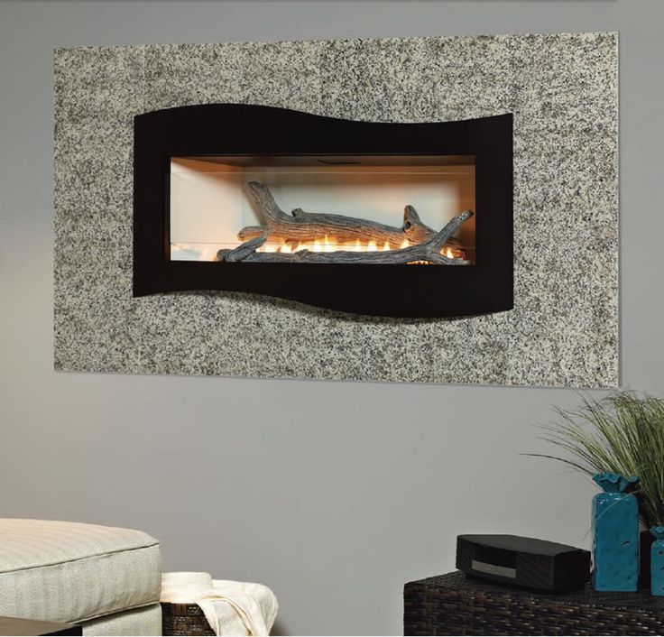 7 Best Gas Fireplaces Images On Pinterest Gas Fireplaces Fireplace Ideas And Direct Vent Gas