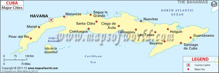 1000 Ideas About Map Of Cuba On Pinterest Cuba Map Of