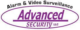 Cellular Phone Systems | Advanced Security LLC