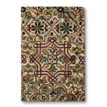 Threshold Marrakesh Rugs Target Fyi I Own This Rug And