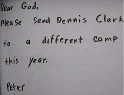 Best Children Letter Images On   Kids Letters Kids