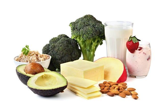 Alimentos ricos em cálcio que não contêm lactose - Para todas as pessoas, mas em especial para as mulheres, o cálcio é um dos minerais mais importantes, pois ele é o responsável pela constituição...