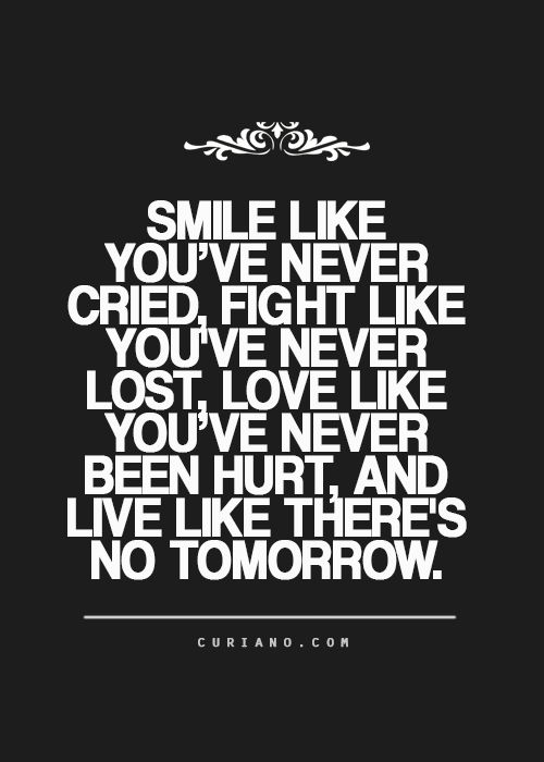 Life Quotes About Relationships: 17 Best Strength Quotes On Pinterest