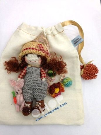 Lue and Sue.: Good Ideas, Crochet Dolls, November 2012, 13 November, Crochet Amigurumi, Amigurumi Dolls, Crochet Toys Dol, Crochet Girls