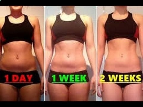 Lose Weight Laser Treatments