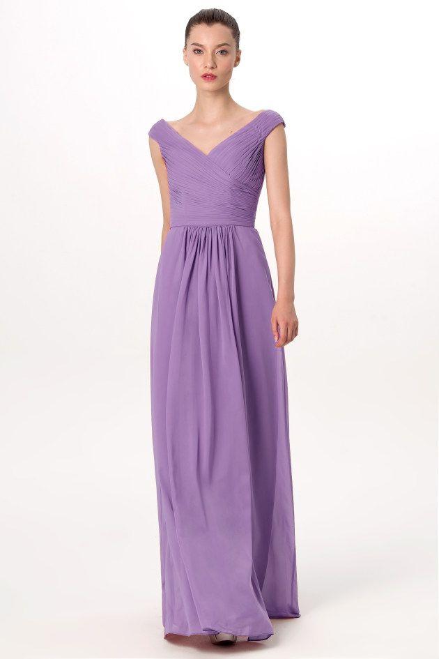 72 best Bridesmaid images on Pinterest   Azul boda traje, Bodas y ...