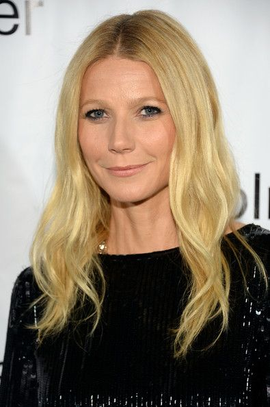 Gwyneth Paltrow Photos: Great American Songbook Event Honoring Bryan Lourd - Arrivals