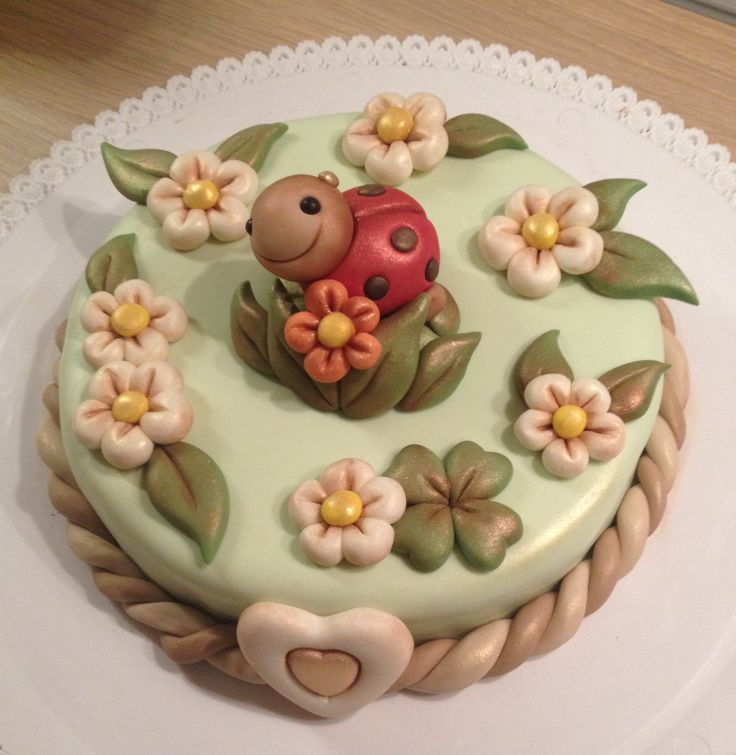 Top 71 best torte thun images on Pinterest | Cake designs, Cake  IW46