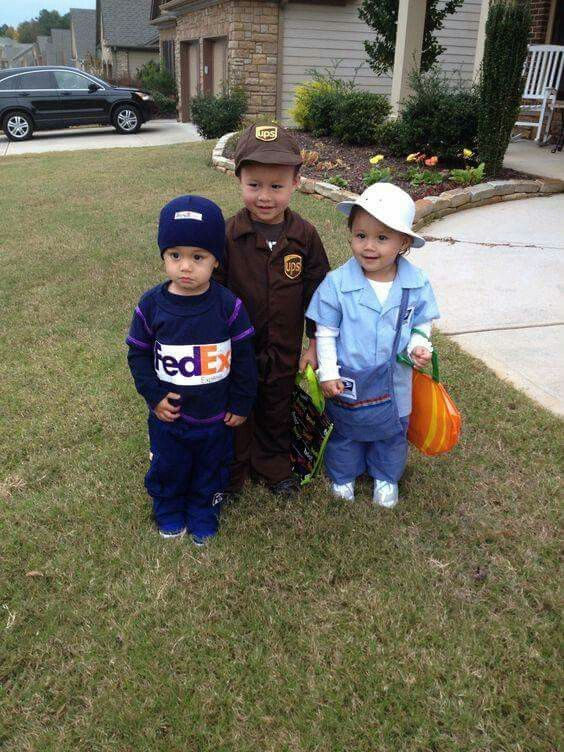 Best 63 Halloween kids costumes images on Pinterest Infant - halloween kids costume ideas