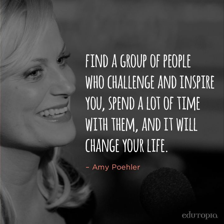 Great Quotes About Friendship: 25+ Best Famous Friendship Quotes On Pinterest