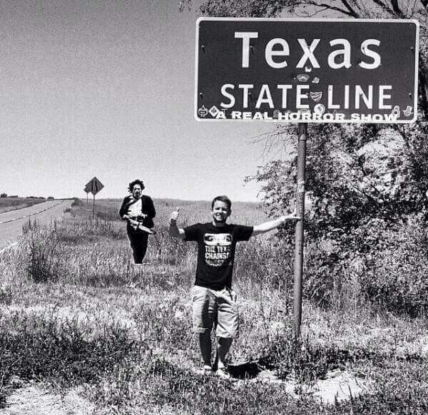 57 Best Texas Chainsaw Massacre Images On Pinterest Horror Films Texas Chainsaw Massacre And