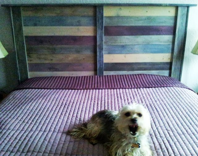 1000 images about bedroom backboard ideas on pinterest for Backboard ideas for beds