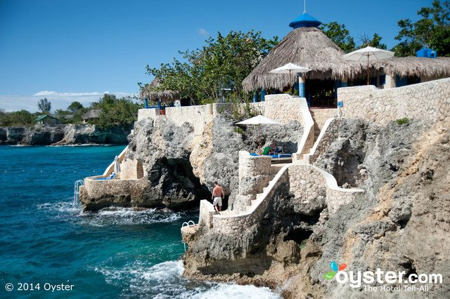 Best All-Inclusive Resorts in Jamaica