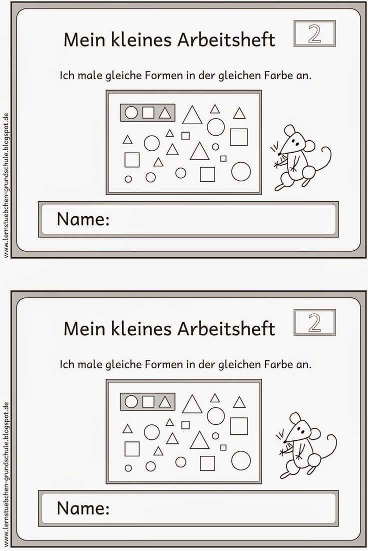 Best 75+ Vorschule Kindergarten images on Pinterest | Kindergarten ...