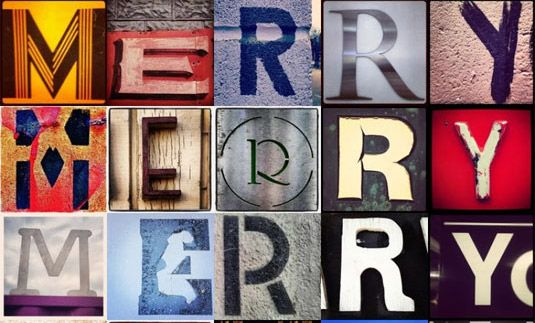 Top 30 typography apps for iPhone & iPad