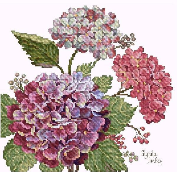 dbb99f295a3c14201e558f22717c632d.jpg 600×585 piksel